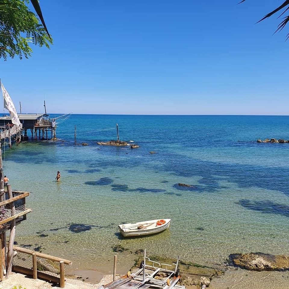 Scoprire le meraviglie dell'Abruzzo